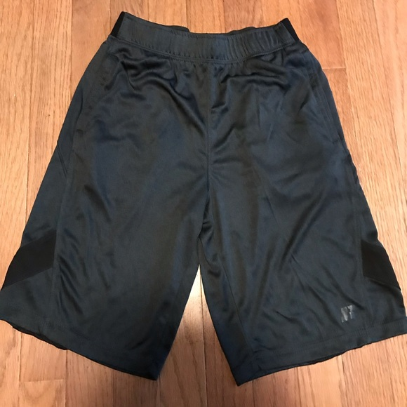 Russell Athletic Other - Boy's Large Russell Athletic Shorts